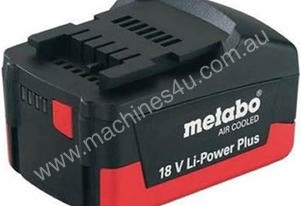 Metabo BATTERY 3.0AH