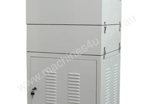 FUME / ODOUR EXTRACTOR / FILTER 1.1KW 1PH 2500PA 240V 978002 ALLCLEAR