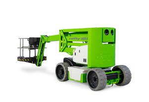 Niftylift HR15N 15.5m Self Propelled