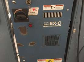 Robotic Welding Cell x 2 - picture6' - Click to enlarge
