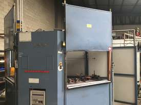 Robotic Welding Cell x 2 - picture10' - Click to enlarge