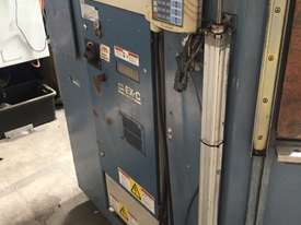 Robotic Welding Cell x 2 - picture13' - Click to enlarge