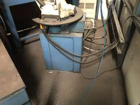 Robotic Welding Cell x 2 - picture17' - Click to enlarge