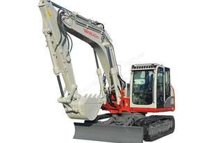 NEW TAKEUCHI TB2150 16T REDUCED SWING