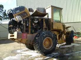VOLVO L60E LOADER PARTS - picture0' - Click to enlarge