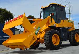 2021 TX930L WHEEL LOADER 6.0T TONNE LOADER 5 YEAR WARRANTY