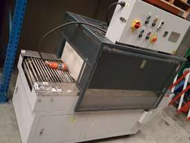 Shrink Packaging - picture0' - Click to enlarge