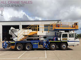 2.5 TONNE (AP) TADANO AT250S-1 2000 - ACS - picture0' - Click to enlarge
