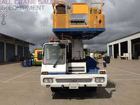 2.5 TONNE (AP) TADANO AT250S-1 2000 - ACS - picture1' - Click to enlarge