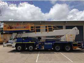 2.5 TONNE (AP) TADANO AT250S-1 2000 - ACS - picture2' - Click to enlarge