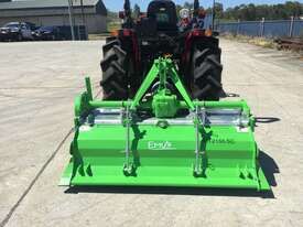 Emu ER4185SC Rotary Hoe Tillage Equip - picture9' - Click to enlarge