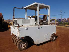 Pacific RP16 M/T Roller *CONDITIONS APPLY* - picture0' - Click to enlarge