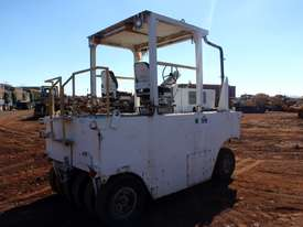 Pacific RP16 M/T Roller *CONDITIONS APPLY* - picture2' - Click to enlarge