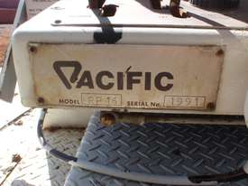 Pacific RP16 M/T Roller *CONDITIONS APPLY* - picture15' - Click to enlarge