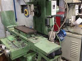 SURFACE GRINDER - picture1' - Click to enlarge