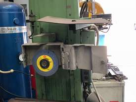 SURFACE GRINDER - picture2' - Click to enlarge