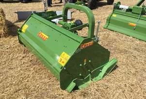 Celli Scorpio F-180 Mulcher/Soil Conditioner Tillage Equip