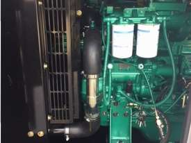 60KVA Standby Generator 60 KVA - picture3' - Click to enlarge