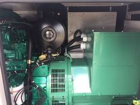 60KVA Standby Generator 60 KVA - picture4' - Click to enlarge