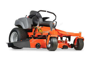 Husqvarna MZ48 Zero Turn Mower