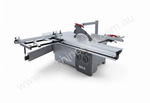 Altendorf   WA8 T Panel Saw
