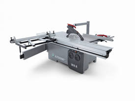Altendorf WA8 T Panel Saw - picture0' - Click to enlarge
