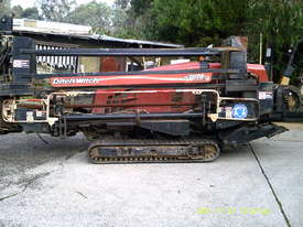 2020 ditch witch directional drill 850 hrs , 2008 model - picture0' - Click to enlarge