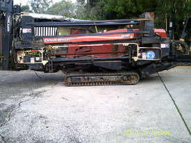 2020 ditch witch directional drill 850 hrs , 2008 model - picture1' - Click to enlarge