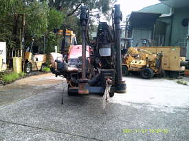 2020 ditch witch directional drill 850 hrs , 2008 model - picture2' - Click to enlarge