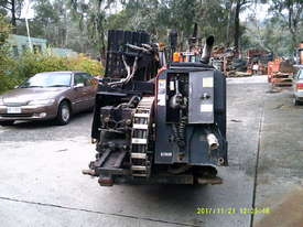 2020 ditch witch directional drill 850 hrs , 2008 model - picture5' - Click to enlarge