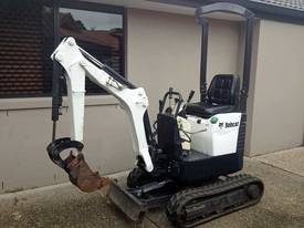 201090924534 together with 161121128625 furthermore New Cab Enclosure Bobcat Mini Excavator G Series 323 325 328 329 331 334 335 337 together with New Cab Enclosure Bobcat Mini Excavator G Series 323 325 328 329 331 334 335 337 also 331 Bobcat. on bobcat 335 mini excavator