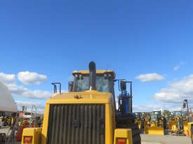 2009 CATERPILLAR 972H WHEEL LOADER - picture6' - Click to enlarge
