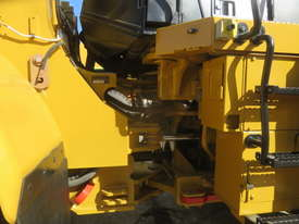 2009 CATERPILLAR 972H WHEEL LOADER - picture9' - Click to enlarge
