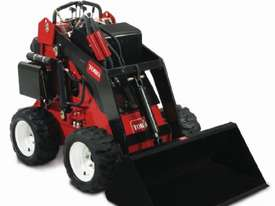TORO WHEELMASTER W320-D (22337CP) - picture0' - Click to enlarge
