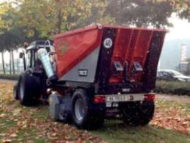 S4 VACUUM SWEEPER - picture2' - Click to enlarge