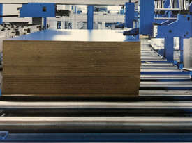 Rear load Beamsaw. Twin Independent Pushers. KS838H. Maximum productivity! - picture1' - Click to enlarge