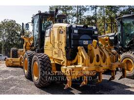 CATERPILLAR 140M2 Motor Graders - picture5' - Click to enlarge