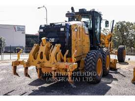 CATERPILLAR 140M2 Motor Graders - picture2' - Click to enlarge