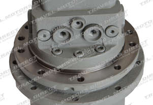 PC35 MR-2 Final Drive / Travel Motor / Track Drive