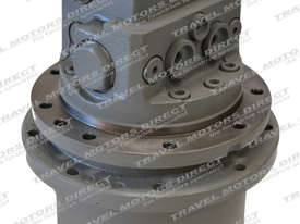 PC35 MR-2 Final Drive / Travel Motor / Track Drive - picture4' - Click to enlarge
