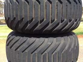 Alliance 328 400/60-15.5 Tyre/Rim Combined Tyre/Rim - picture5' - Click to enlarge