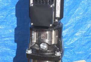 Grundfos   Pump CR5 - 3