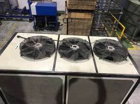 Large Chiller Unit - picture2' - Click to enlarge
