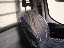 Iveco Daily 50C 17/18 Cab chassis Truck - picture15' - Click to enlarge