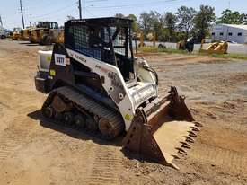 2013 Terex PT50 Multi Terrain Loader *CONDITIONS APPLY* - picture0' - Click to enlarge