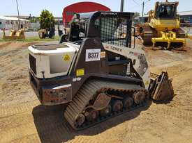 2013 Terex PT50 Multi Terrain Loader *CONDITIONS APPLY* - picture1' - Click to enlarge