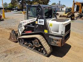 2013 Terex PT50 Multi Terrain Loader *CONDITIONS APPLY* - picture2' - Click to enlarge
