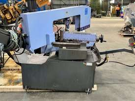 Shark 452 CCS MA Bandsaw Machine 460 x 320mm capacity - picture3' - Click to enlarge