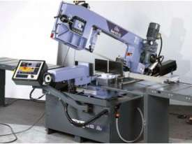Shark 452 CCS MA Bandsaw Machine  - picture2' - Click to enlarge