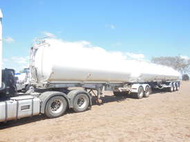 Tanker A-trailer - picture0' - Click to enlarge